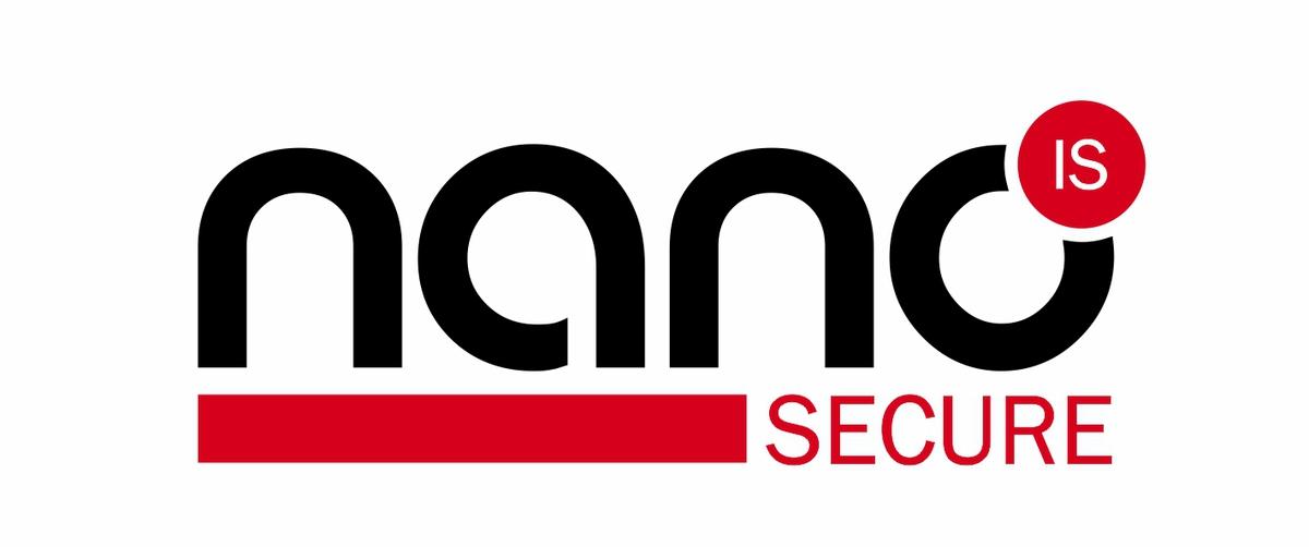 Nano_Secure